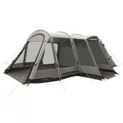 Outwell Montana 6P Tent Green/Grey