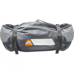 Small Replacement Fastpack Bag