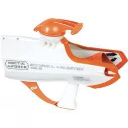 Arctic Force Snowball Blaster Solo White/Orange