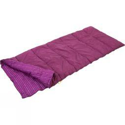 Regatta Maui Single Sleeping Bag Azalia