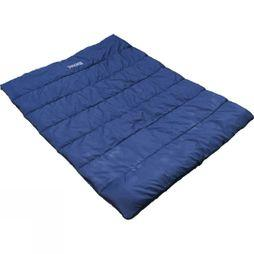 Maui Double Sleeping Bag
