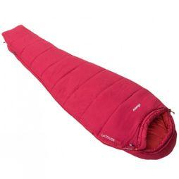 Vango Latitude 200 Sleeping Bag Jam