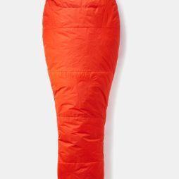 Rab Ignition 2 Sleeping Bag 2019 Firecracker