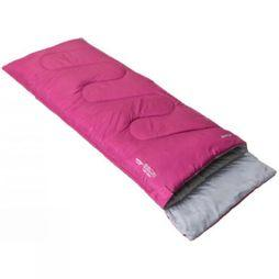 Vango Ember Junior Sleeping Bag Baton Rouge