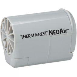 Therm-a-Rest NeoAir Mini Pump No Colour