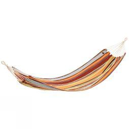 Easy Camp Tobago Hammock Stripes