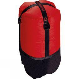 Mammut Compression Sack Inferno