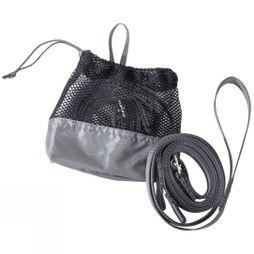 Therm-a-Rest Hammock Suspender Hanging Kit Grey