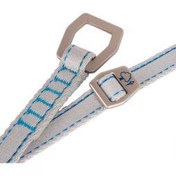 Sea to Summit Ultralight Suspension Straps Grey