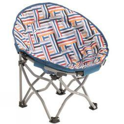 Kids Trelew Summer Chair