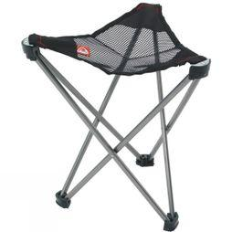 Robens Geographic High Stool Grey