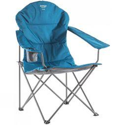 Vango Divine Chair Mykonos Blue