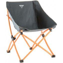 Vango Pop Chair Granite Grey