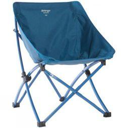 Vango Pop Chair Mykonos Blue