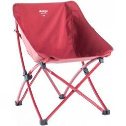 Vango Pop Chair Carmine Red