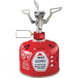 MSR PocketRocket 2 Micro Stove No colour