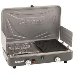 Outwell Jimbu Stove No Colour