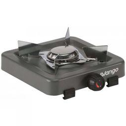 Vango Blaze Single Stove Grey