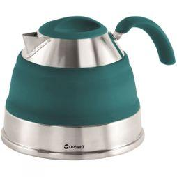Outwell Collaps Kettle Deep Blue