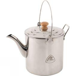 Robens White River Kettle 3L .