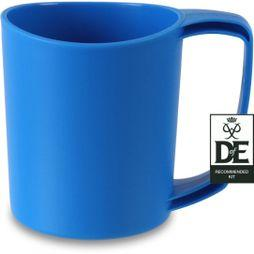 Lifeventure Ellipse Mug Blue