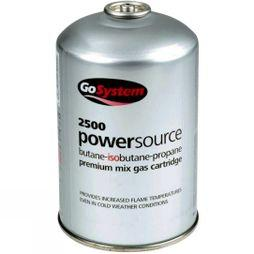 Powersource Gas Cartridge 445g