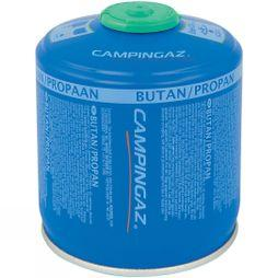 Campingaz CV 300 Gas Cartridge .