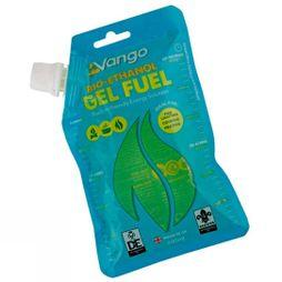 Vango 200ml Fuel Gel .