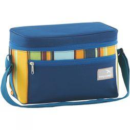 Easy Camp Stripe Cool Bag S 5L Stripes