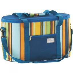 Easy Camp Stripe Cool Bag L 28L Stripes