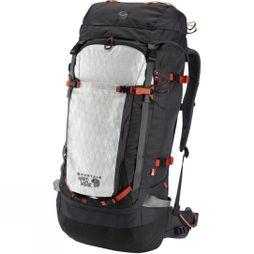 Mountain Hardwear South Col 70 OutDry Rucksack Shark
