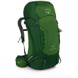 25975d492cc Rucksacks | All | Cotswold Outdoor