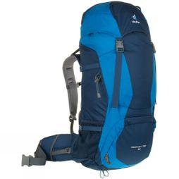 Air Contact Trek 68 Rucksack