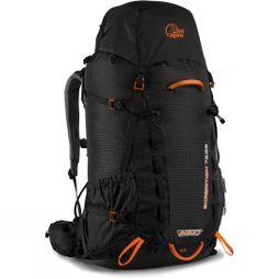 Mens Expedition 75:95 Rucksack
