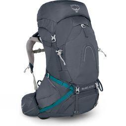 0b151986af Women s Travelling Backpacks