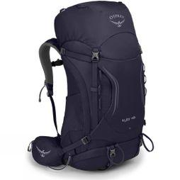 a96b4b7363e Osprey   Cotswold Outdoor