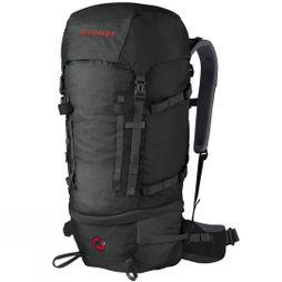 Trion Advanced 32+7L Rucksack