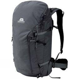 Mountain Equipment ME Goblin Plus 33 Blue Graphite