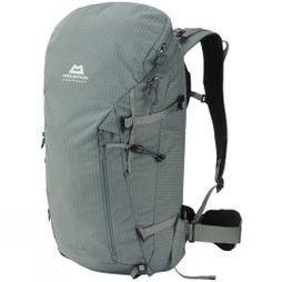 Mountain Equipment ME Goblin Plus 33 Goblin Blue