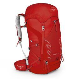 Osprey Talon 44 Rucksack Martian Red