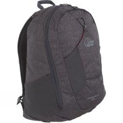 Pinnacle 25 Rucksack