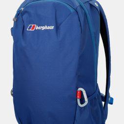 Daysack  824b600b7