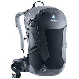 Deuter Futura 28 Backpack Black