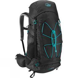 Womens Airzone Camino Trek ND35:45 Rucksack