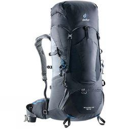 Aircontact Lite 50+10 Backpack