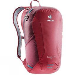 Deuter Speed Lite 16 Backpack Cranberry-Maroon