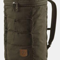 fjallraven totepack no 1, Fjällräven Waterproof Packbag 20 L