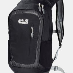 Jack Wolfskin Proton 18 Day Pack Black