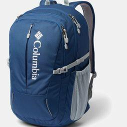 Columbia Unisex Eastwind II Daypack Night Tide