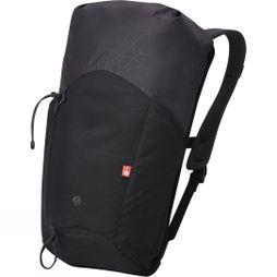 Mountain Hardwear Scrambler RT 20 OutDry Backpack Black
